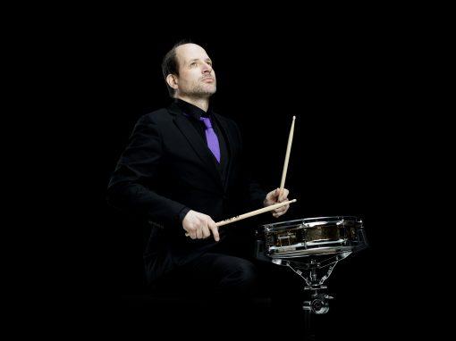 Michael Germer